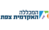 logos_0001_zefat-logo