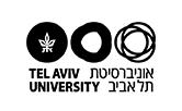 logos_0003_tel-aviv-university_logo