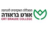 logos_0006_ort-braude_logo