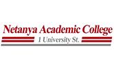 logos_0008_netanya_logo