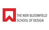 logos_0009_neri-bloomfield_logo