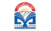 logos_0009_sakhnin_logo