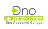 logos_0017_ono_logo