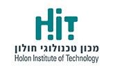 logos_0018_logo-hit