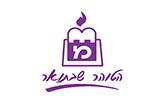 logos_0022_jerusalem-college_logo