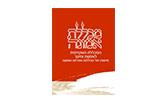 logos_0026_emuna-_logo