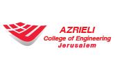 logos_0031_azrieli_logo