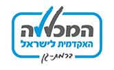 logos_0011_ramat-gan_logo