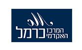 logos_0019_carmel_logo