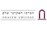 logos_0006_shalem_logo
