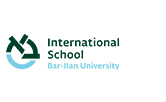 bar-ilan_logo_new1