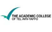 logos_0004_tel-aviv-yaffo-logo