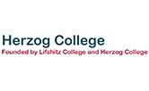 logos_0014_herzog_logo