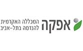 logos_0022_afeka-logo