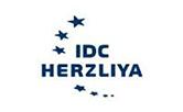 logos_0024_idc_logo
