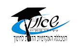 logos_0025_shaanan_logo