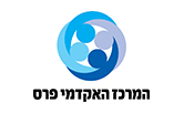 logos_0012_peres_logo